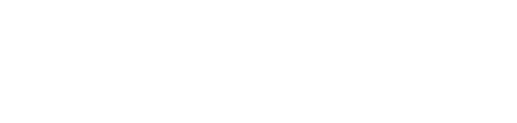 Campfire-Music